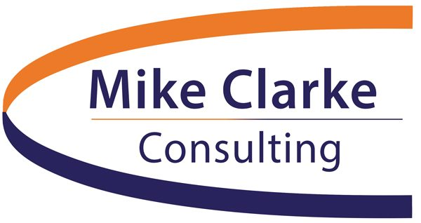 Mike Clarke Consulting